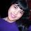 sabrina herrera's profile photo