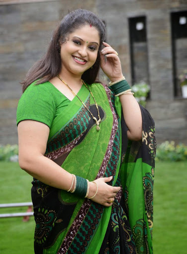 Raasi Mantra Hot Bikini Image Gallery, Images, Photos, Pics ...
