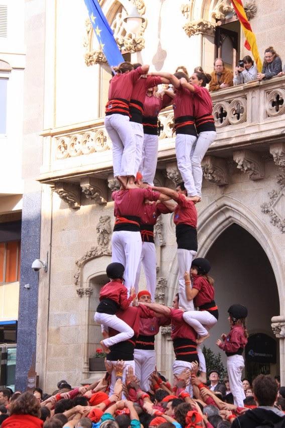 Diada dels Castellers de Terrassa 7-11-10 - 20101107_120_3d8_CdL_Terrassa_Diada_dels_CdT.jpg