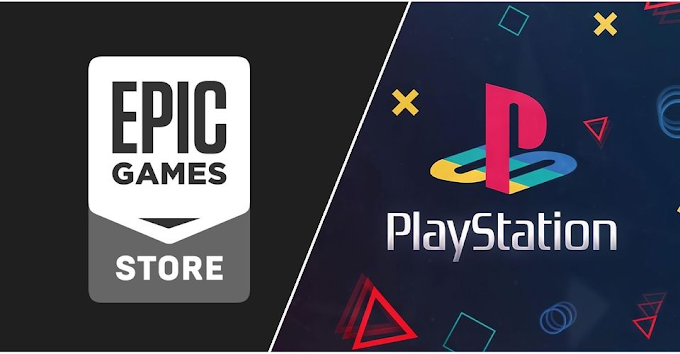 Epic Games offered $200 million for Sony games exclusivity