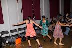 TSDS DeeJay Dance-036
