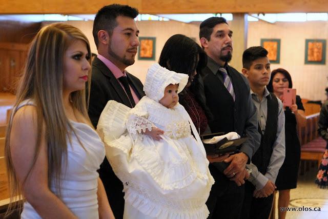 Baptism Kora - IMG_8500.JPG