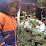 รจนา มลิวัลย์'s profile photo