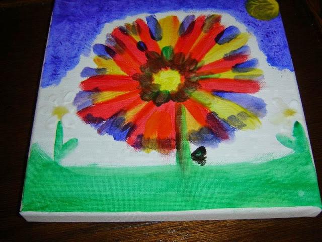 Feast Week 2008 Art Attack - DSC00097.jpg
