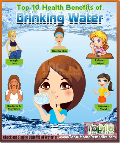 Drinikng-Water-benefits-opt