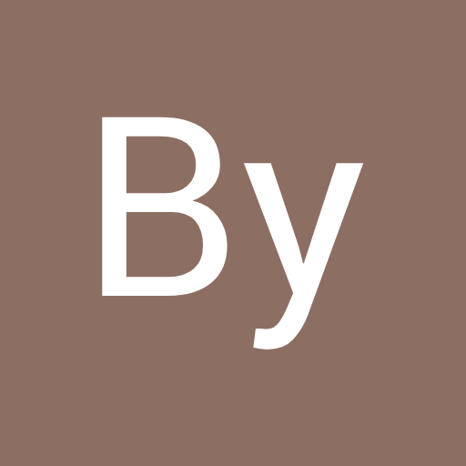Mobile Gamepad - Google Play'de Uygulamalar