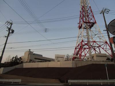 2018昭和区中京テレビ跡2.jpg