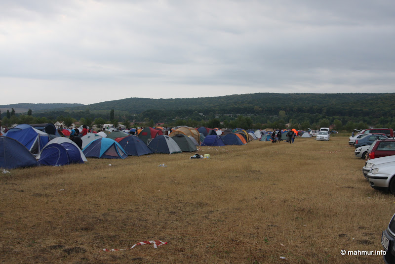 Peninsula 2012 - Day 4 - IMG_4595.JPG