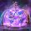 Dragon Atlantis's profile photo