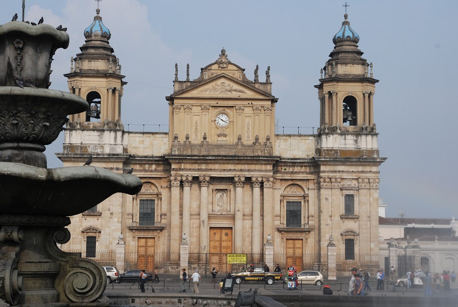 guatemala - 45710288.JPG
