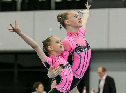 Han Balk Fantastic Gymnastics 2015-9424.jpg