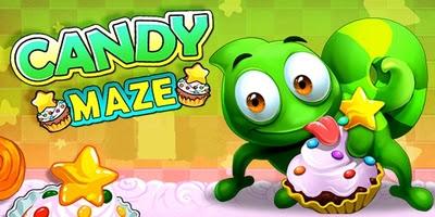 http://adnanboy.blogspot.com/2014/02/candy-maze.html