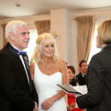 THE WEDDING OF JULIE & PAUL - BBP157.jpg