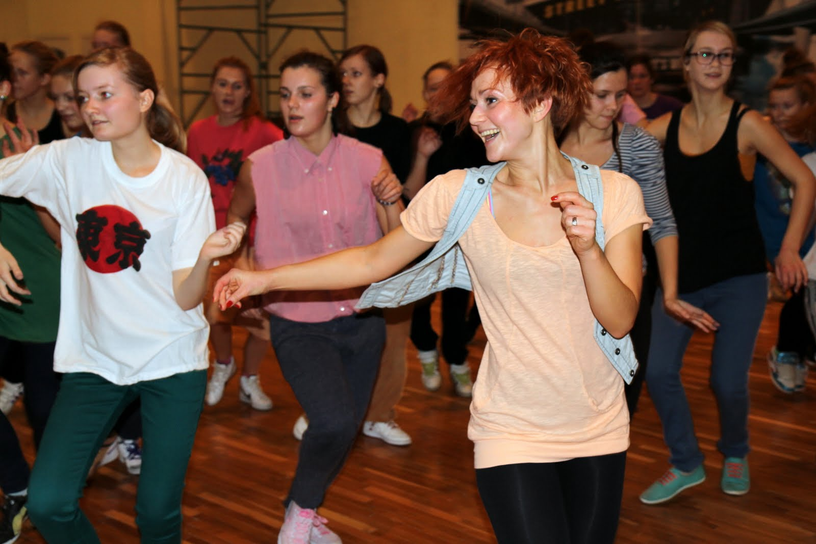 Waacking workshop with Nastya (LV) - IMG_1970.JPG