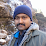 Akshay Kittur's profile photo