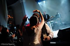 Foto 3476. Marcadores: 15/08/2009, Casamento Marcella e Raimundo, Rio de Janeiro