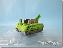 Tankette (4)