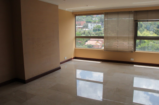 Apartamento - Poblado, Medellin