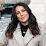 Sara Dias's profile photo