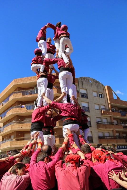 Actuació Mollersussa Sant Josep  23-03-14 - IMG_0490.JPG