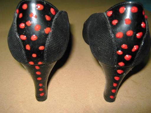Atelier Spin In - schoenen pimpen met 3D verf 017.jpg