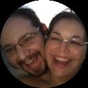 Kristin & Nathan Crawford