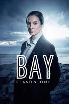 Baixar Série The Bay 1ª Temporada Torrent Grátis