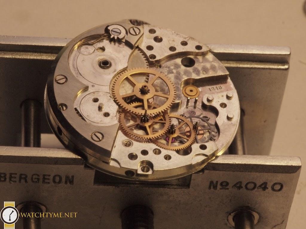 Watchtyme-Rolex-Oysterdate-Cal1215_07_01_2016-19