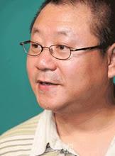 Fan Wei China Actor