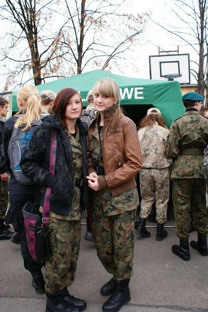 Konkurs Wojska Górskie Wczoraj i dziś - DSC01779_1.JPG