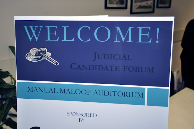 Sept. 2010: Judicial Forum w/GABWA - DSC_3869%2B-%2BCopy.JPG