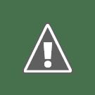 tvr 1 Posturi TV româneşti, online