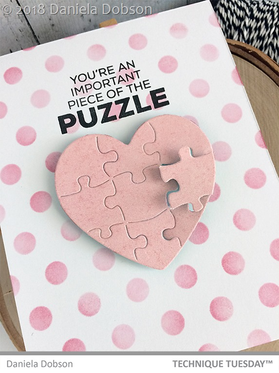[Puzzle+close+by+Daniela+Dobson%5B3%5D]