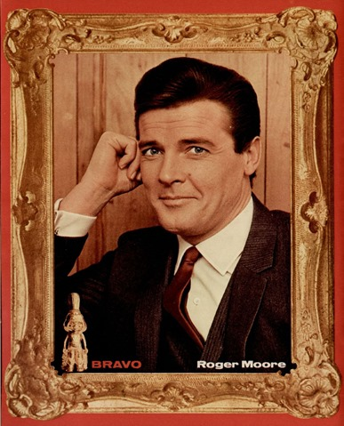 67-03-20-roger-moore