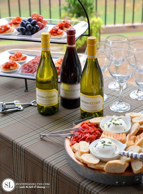 HowtoHostaWineTastingParty_zps0508add5
