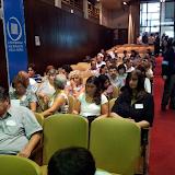 Comité SIU-Mapuche Nº 101 UNVM (abril 2012) - 0009.png