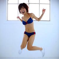 Bomb.TV 2007-02 Erina Matsui BombTV-me004.jpg