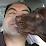 Jerry Rios's profile photo