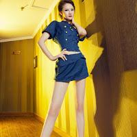 LiGui 2015.08.22 网络丽人 Model amy [56+1P] 000_1478.jpg