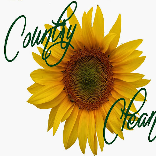 Country Clean's Free Summer Fun for New Castle County, DE, Cecil County, MD and Harford County, MD