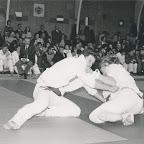 1975 - KVB juniores 1.jpg