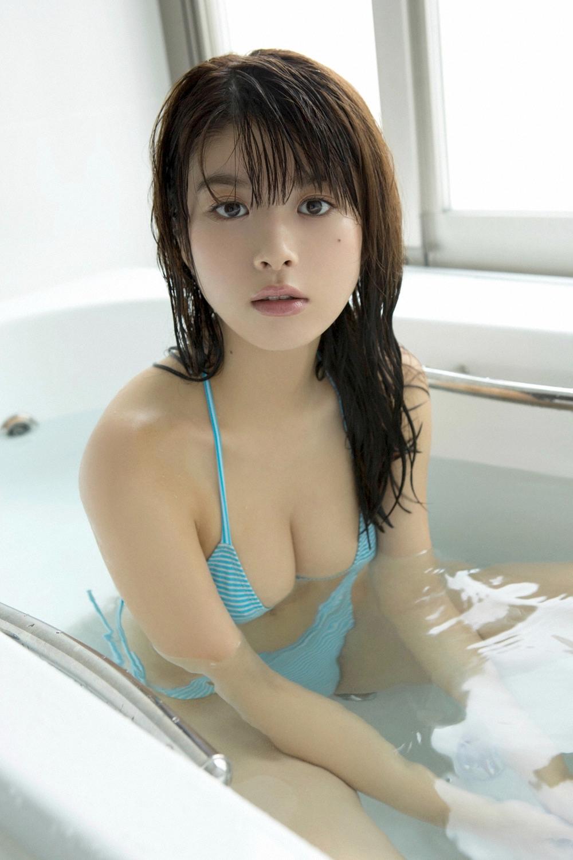 babafumi048.jpeg