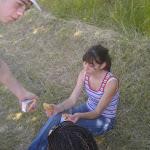 Camp_16_07_2006_0024.JPG
