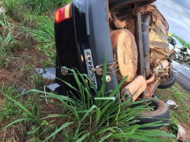 acidente-diogo2-650x487