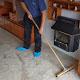 Domestic - 20131015_104756.jpg