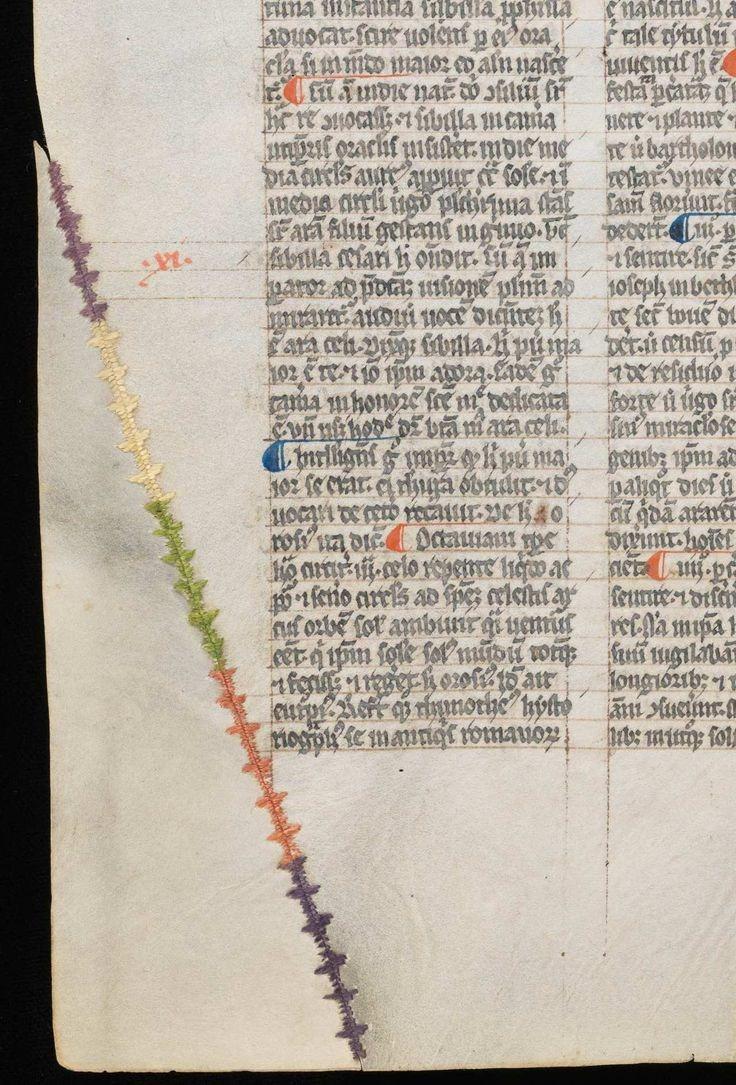 parchment-stitch