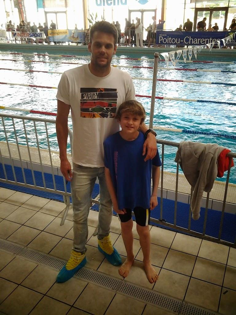 Statuts du club libourne natation - Piscine municipale libourne ...