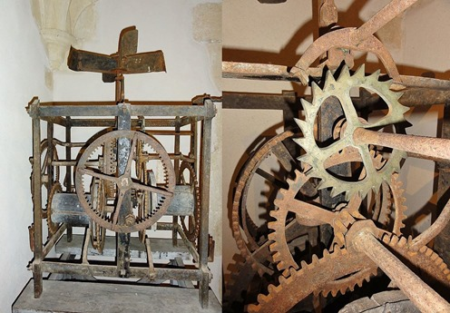 Clock_machine_16th_century-Convent_of_Christ,Tomar,_Portugal