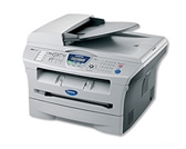 Get Brother MFC-7420 printer's driver