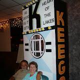 Community Event 2005: Keego Harbor 50th Anniversary - DSC06183.JPG